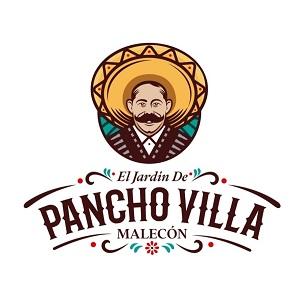 El Jardín de Pancho Villa