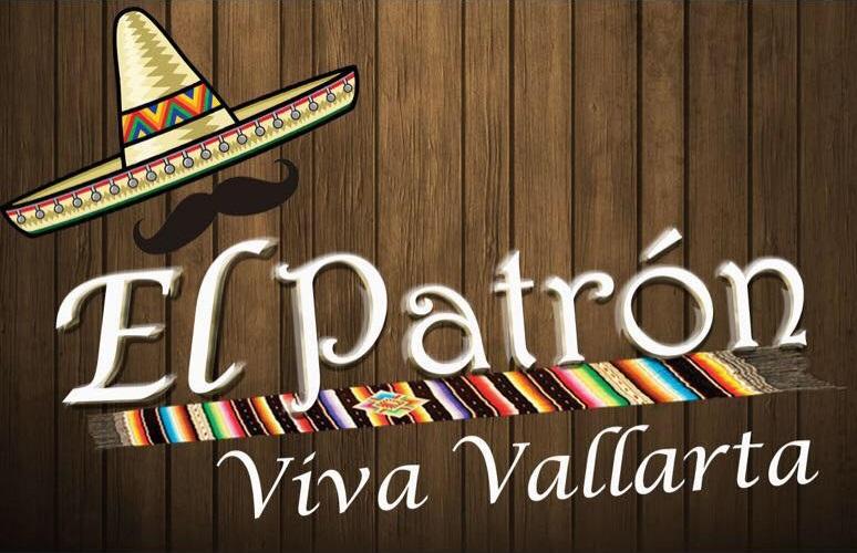 El Patrón Viva Vallarta