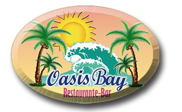 Oasis Bay