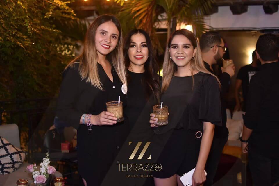 terrazzo-house