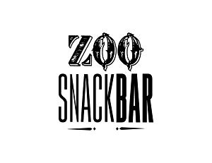 Zoo Snack Bar