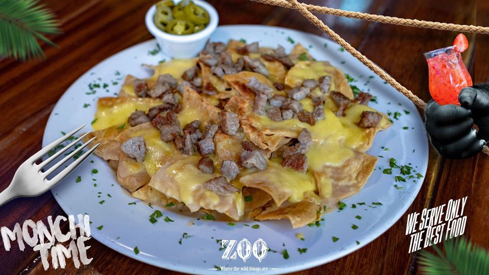 zoo-bar-snack